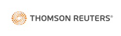 Thomson Reuters Community