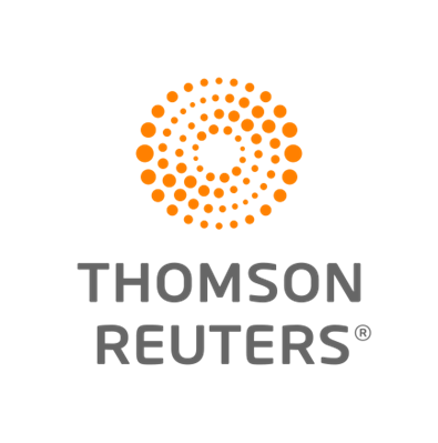 Thomson Reuters Migrated Users Getting Started Guide